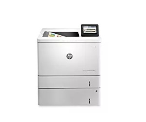 hp-color-laserjet-enterprise-m553x