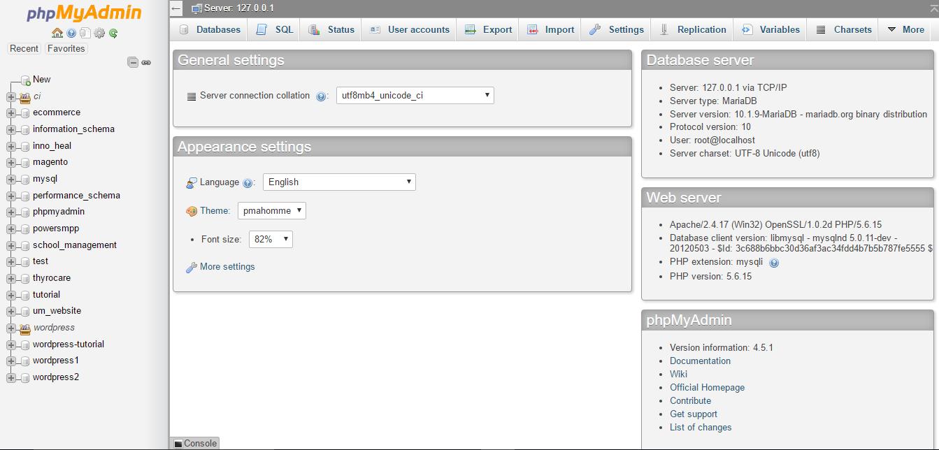 How to Insert Data in Database Using CodeIgniter - MSK TUTORIAL