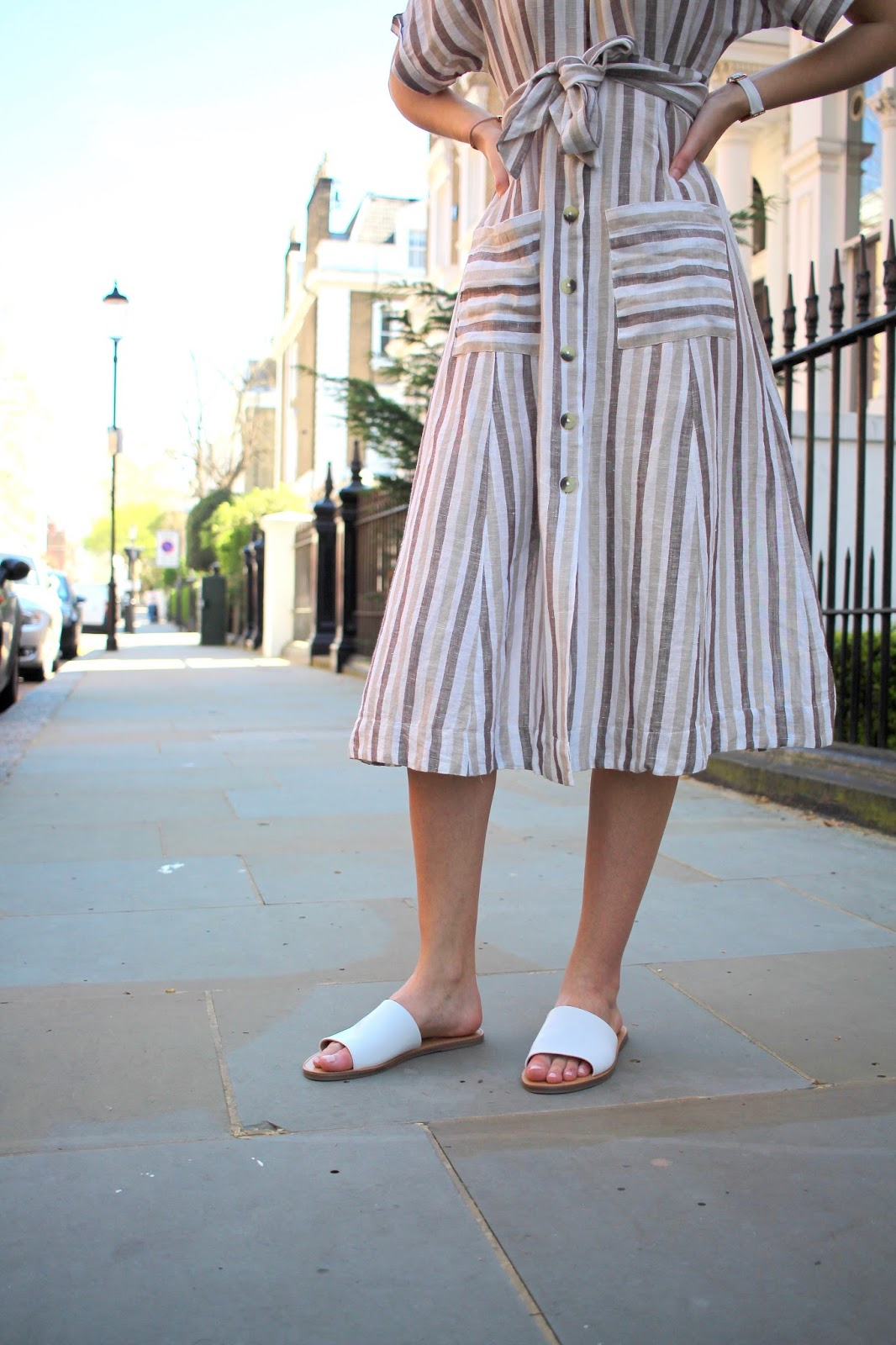 house of fraser steve madden sliders peexo blog