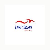 Lowongan Kerja BUMN PT Berdikari (Persero) Tbk Palembang Januari 2020