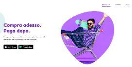 Moneymour, prestiti al consumo istantanei