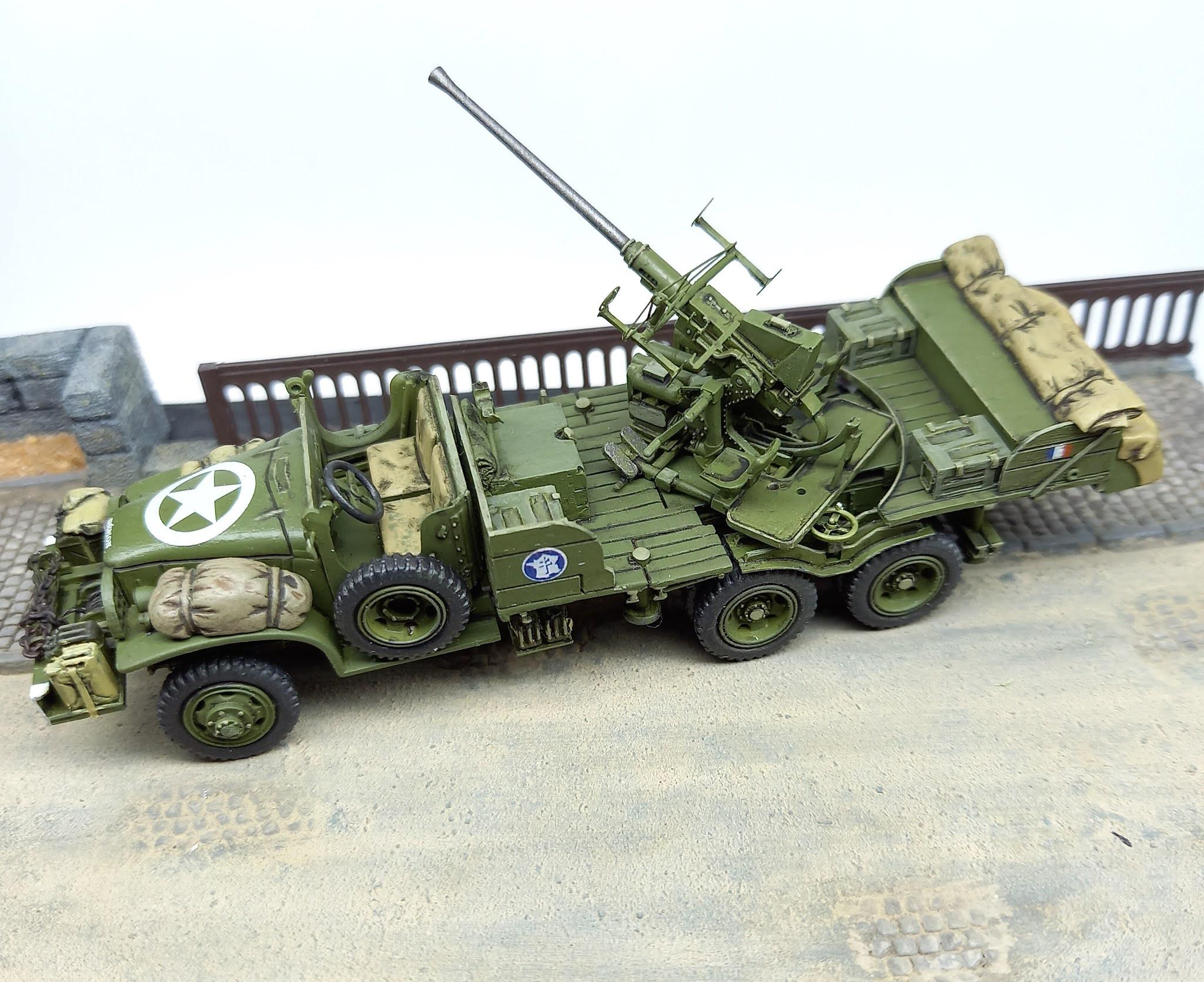 22e GCFTA GMC Bofors - Page 4 20210215_132512