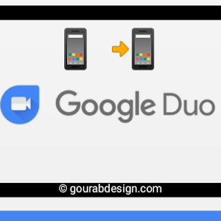Google Duo - The Top Trending Best Video Calling App