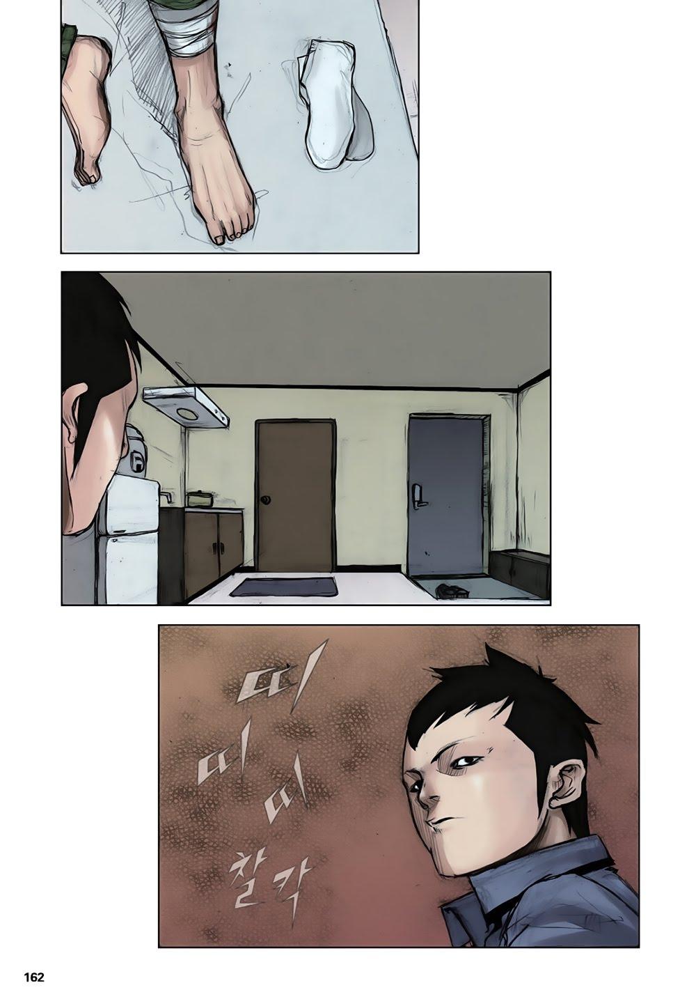 Tong phần 1-5 trang 5