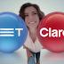 NET e Claro hdtv estreiam novo canal em alta definição de surpresa em sua programação