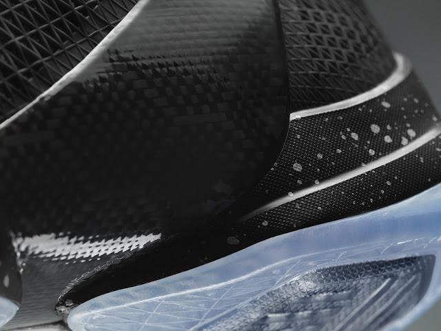 nike-lebron-13-elite-black-reflect-silver-2016-premium-what-the-lebron-steve-jaconetta-ajordanxi-4
