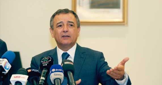 Les archives de la terre cuite algerie loi sur les for Loi sur les constructions