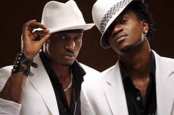 Image result for psquare part ways