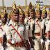Andhra Pradesh Police- Post 2723 Constable, Warders, Fireman