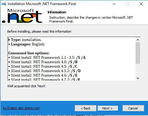 Giao diện phần mềm hiện lên các bạn chọn Next và Next để tiếp tục.