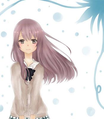 Koe no Katachi Manga Yorumu