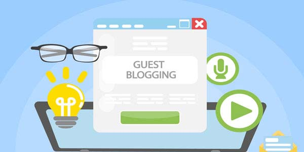 guest-posting-to-earn-money