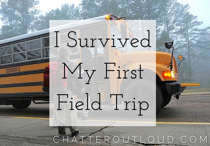 i-survived-my-first-trip