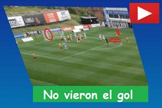 arbitros-futbol-nogol