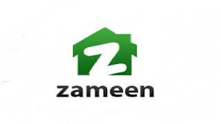 jobs.zameen.com Jobs 2021 - Zameen Pakistan Jobs 2021 in Pakistan
