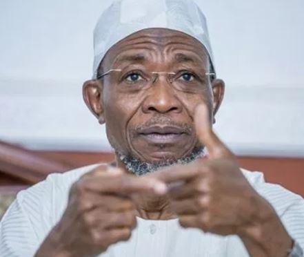 Update: Nigeria slashes visa fees for US citizens