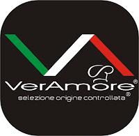 https://www.facebook.com/VerAmore.SOC?fref=ts