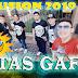 ALTAS GAFAS - DIFUSION 2019