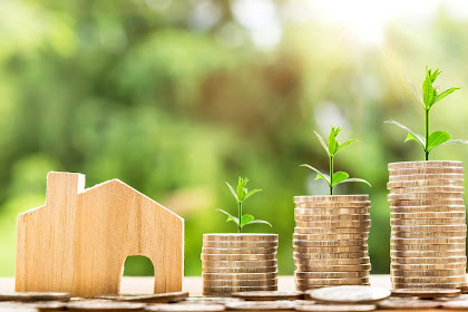 Investasi yang Aman bagi Pemula di Reksadana