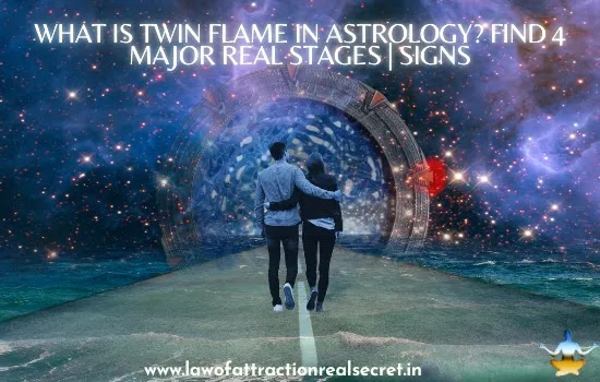 What is twin flame in astrology,definition of twin flame, twin flame meaning, what's twin flame, signs of twin flame, twin flame test, soulmate versus twin flame, telepathy with twin flame, twin flame physical symptoms, twin flame calculator, twin flame yin yang, twin flame tarot reading, twin flame affirmations, twin flame journey stages, twin flame reading, false twin flame,