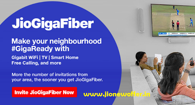 Reliance Jio Fiber new Rs 351, Rs 199 prepaid vouchers launched: Here's all explained