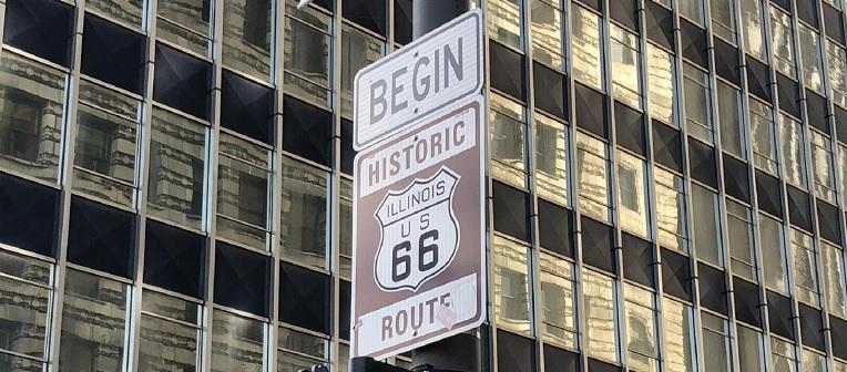 como-moverse-metro-chicago