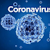 How to Stop Coronavirus With These Herbal Mixture