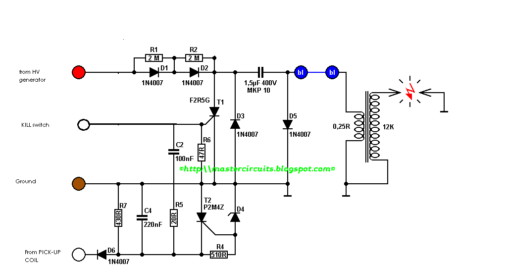 suzuki+rm85+cdi Igniter Cdi Ignition Wiring Diagram on