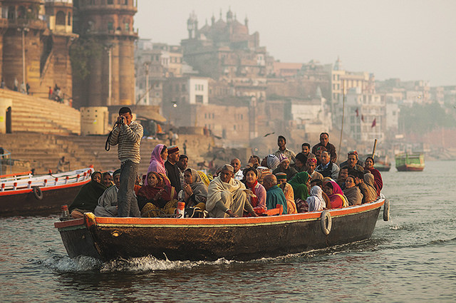 varanasi-uttar-pradesh-visit-tour-travel