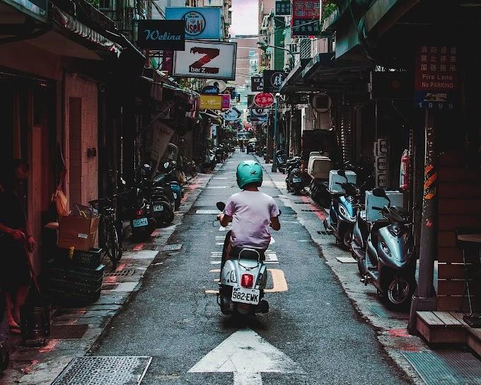 Abszurd sztori: elengedi a tajvani kormány az elrabolt férfi pénzbírságát