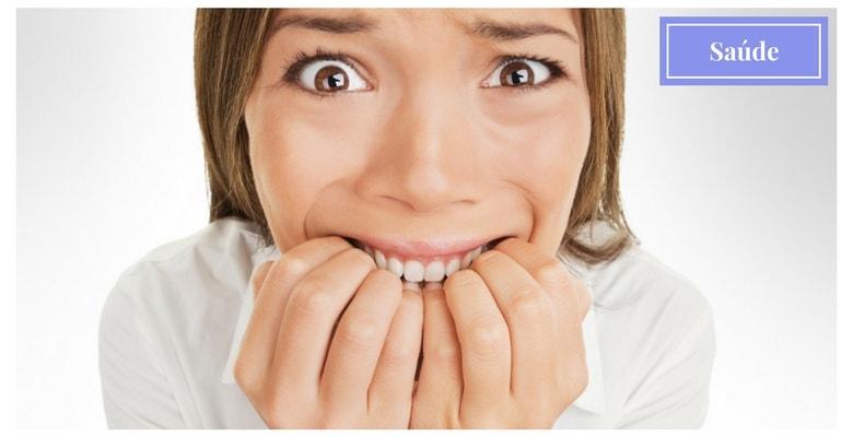 ansiedade-sintomas-tratamento