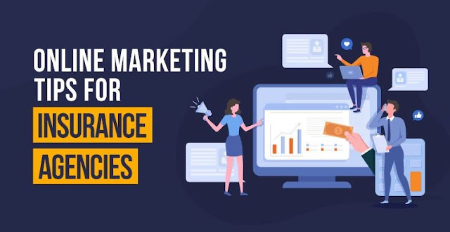 Best Digital Business Tools For Insurance Agencies in 2019