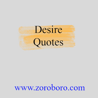 Desire Inspirational Quotes. Motivational Short Desire Quotes. Powerful Desire Thoughts, proverbs Images, and Saying Desire inspirational quotes ,images Desire motivational quotes,photosDesire positive quotes , Desire inspirational sayings,Desire encouraging quotes ,Desire best quotes, Desire inspirational messages,Desire famous quotes,Desire uplifting quotes,Desire motivational words ,Desire motivational thoughts ,Desire motivational quotes for work,Desire inspirational words ,Desire inspirational quotes on life ,Desire daily inspirational quotes,Desire motivational messages,Desire success quotes ,Desire good quotes, Desire best motivational quotes,Desire daily quotes,Desire best inspirational quotes,Desire inspirational quotes daily ,Desire motivational speech ,Desire motivational sayings,Desire motivational quotes about life,Desire motivational quotes of the day,Desire daily motivational quotes,Desire inspired quotes,Desire inspirational ,Desire positive quotes for the day,Desire inspirational quotations,Desire famous inspirational quotes,Desire inspirational sayings about life,Desire inspirational thoughts,Desiremotivational phrases ,best quotes about life,Desire inspirational quotes for work,Desire  short motivational quotes,Desire daily positive quotes,Desire motivational quotes for success,Desire famous motivational quotes ,Desire good motivational quotes,Desire great inspirational quotes,Desire positive inspirational quotes,philosophy quotes philosophy books ,Desire most inspirational quotes ,Desire motivational and inspirational quotes ,Desire good inspirational quotes,Desire life motivation,Desire great motivational quotes,Desire motivational lines ,Desire positive motivational quotes,Desire short encouraging quotes,Desire motivation statement,Desire inspirational motivational quotes,Desire motivational slogans ,Desire motivational quotations,Desire self motivation quotes,Desire quotable quotes about life,Desire short positive quotes,Desire some inspiratio