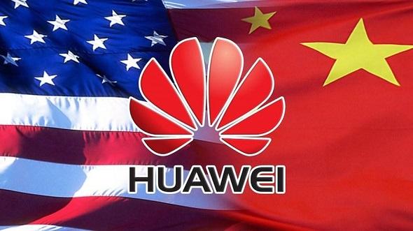شركة Huawei سوف تسرح مئات العمال الأمريكيين