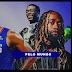 """Celebrando a união do Hip-Hop, basquete e a quebrada, Kawhi Leonard lança """"Culture Jam Vol.1"""""""