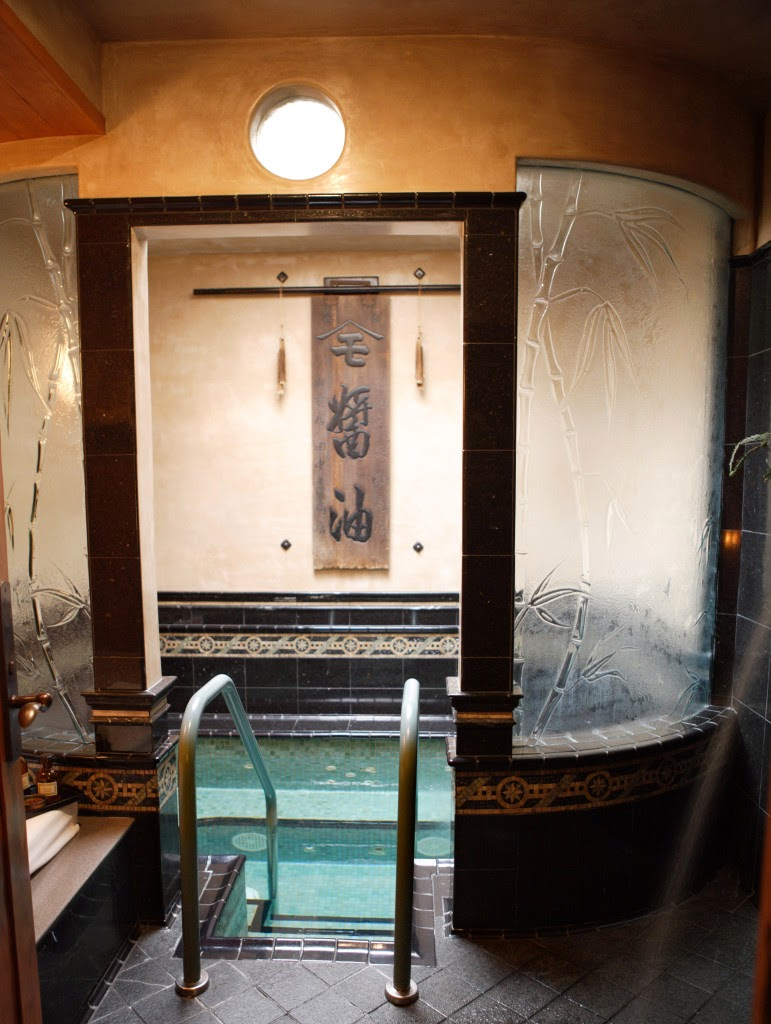 Image result for kabuki springs and spa