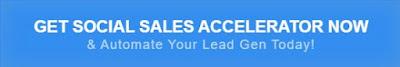 Social Sales Accelerator Review