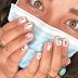 Cuidados para se ter com as unhas durante a pandemia