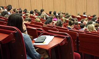 Σέρρες - Νέα καταγγελία - σοκ για τον καθηγητή του ΤΕΙ: «Δώσε 2.250 ευρώ ή δείξε λίγο στήθoς»