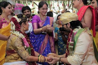 yash-weds-radhika-pandit