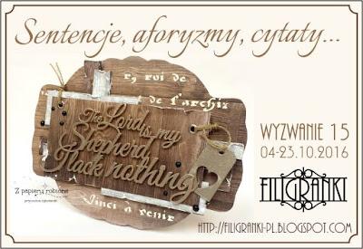 http://filigranki-pl.blogspot.com/p/regulamin-wyzwan_3.html