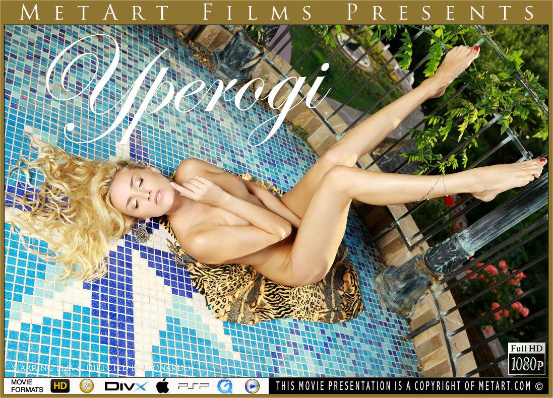 Agerie15 Liza B - Yperogi (HD Video) 07150