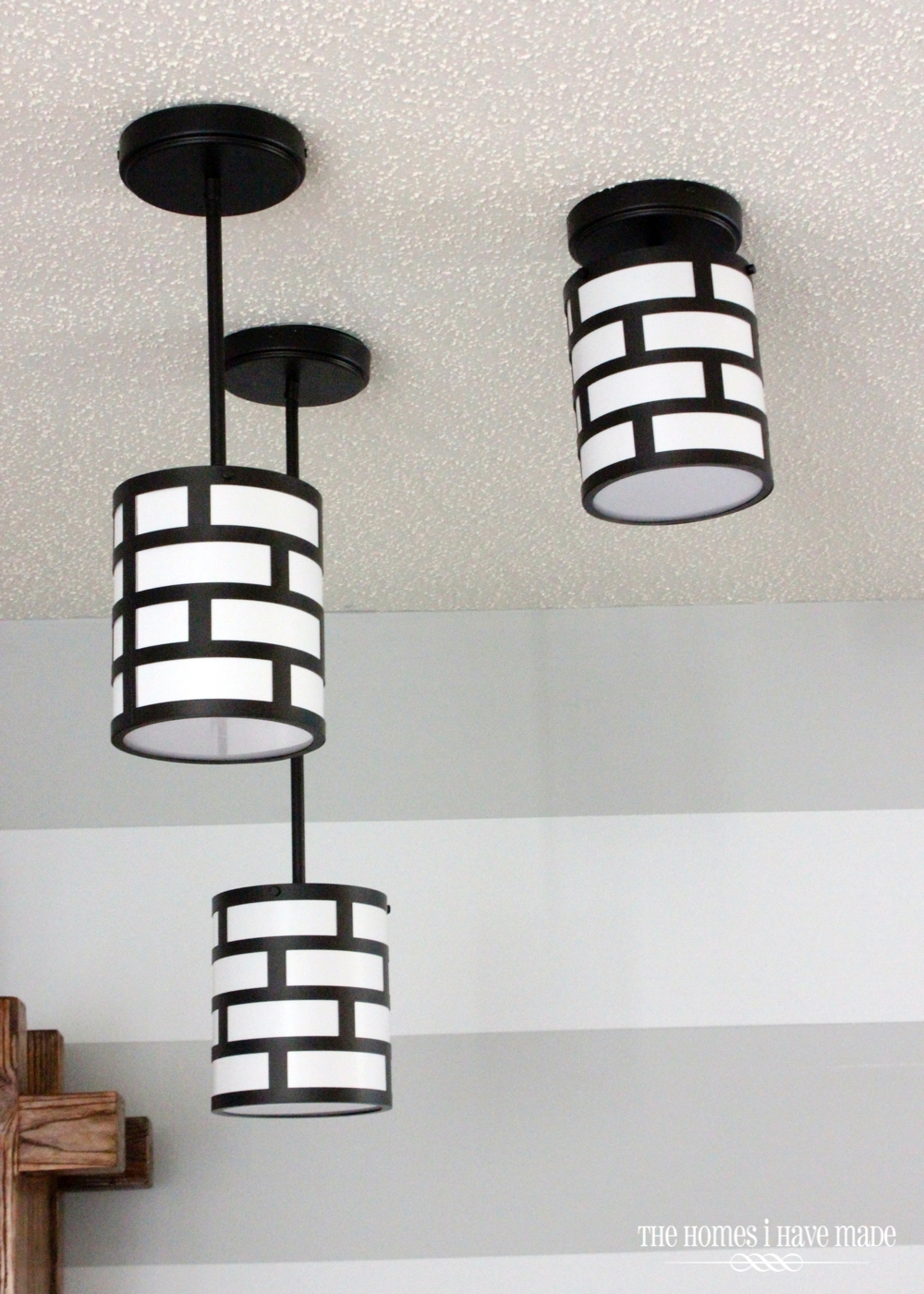 Add A Ceiling Light Without Wiring No How To Install Www Energywarden Net
