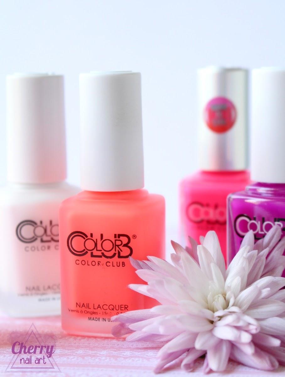 vernis-color-club