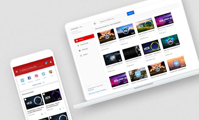 Langkah Unduh Video Youtube di iPhone serta Android, Gratis!