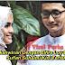 Perkahwinan Dengan Elfira Loy Dipertikai, Sufian Suhaimi Kini Tertekan