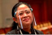 Ketua DPR RI Ingatkan Petugas Bekerja Tegas Tapi Humanis Hadapi Pemudik