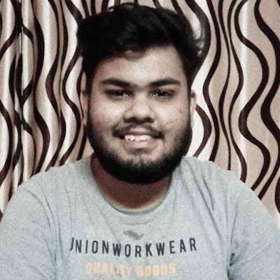 Jatin Verma Wiki, Biography
