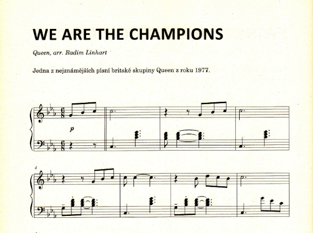 "<img alt=""We Are the Champions"" src=""we-are-the-champions.jpg"" />"
