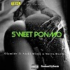 🔥 MUSIC: Olamide Ft. Nicki Minaj & Naira Marley – Sweet Ponmo